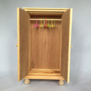2-Wardrobe-fully-open