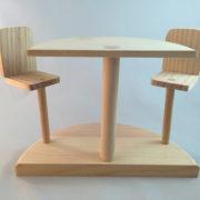 Bar-Chairs-