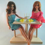 Bar-Chairs-w-Barbie