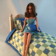 Bed-w-Barbie-props