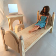 Bedroom-set-w-Barbie-2