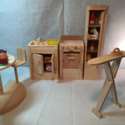 Kitchen-set-with-props