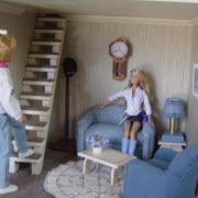 Living Room Fin