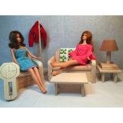 Living-Room-w-Barbie