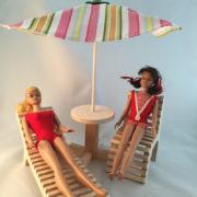 Patio-Barbie-Skipper