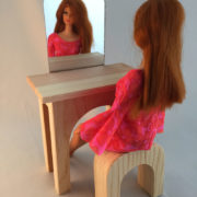 Vanity-and-Chair-w-Barbie