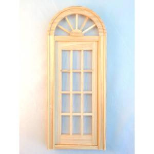 1-Palladian-Door---Front
