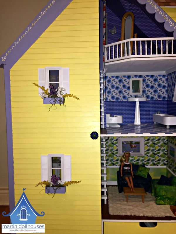 alpine-martin-dollhouse-wood-doll-house-left-closed