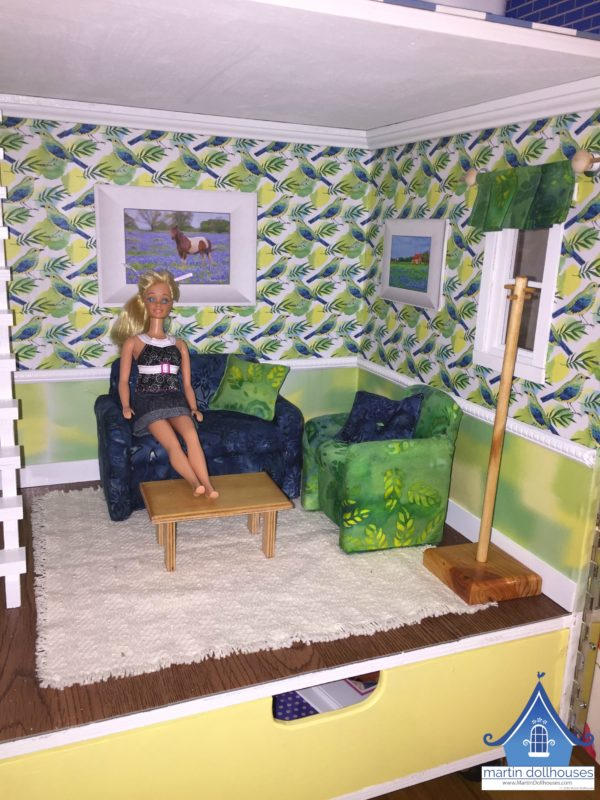 alpine-martin-dollhouse-wood-doll-house-living-room1