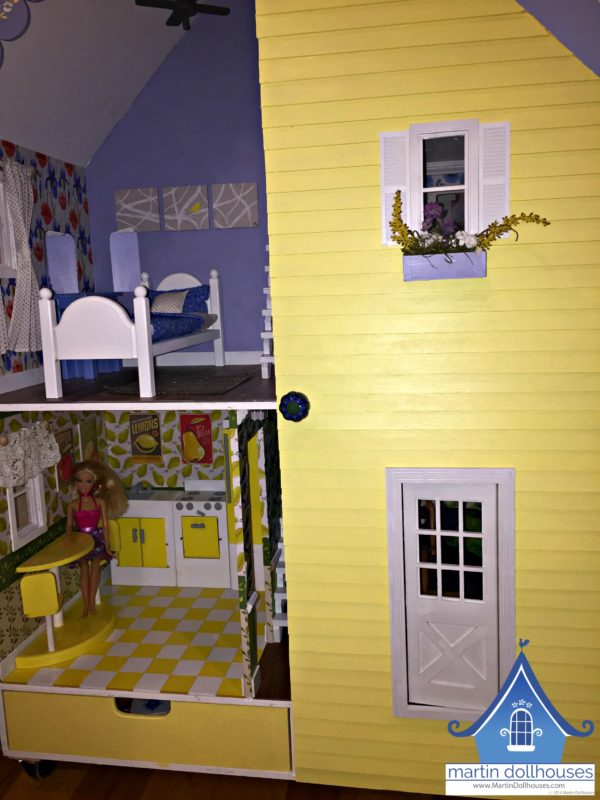 alpine-martin-dollhouse-wood-doll-house-right-closed