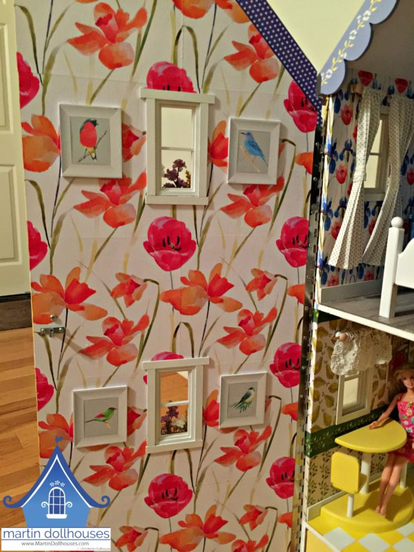 martin-dollhouse-alpine-wallpaper-for-front-closure