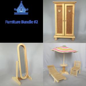 Furniture-Bundle-2